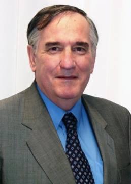 Gavin Kennedy