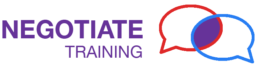Negotiate Colour Logo